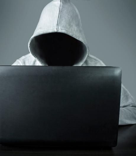 Mishandelaar van Facebookviespeuk 'Jessie' verdacht van poging tot moord