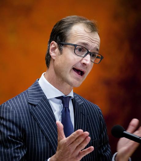 'Gehannes zzp-contract moet als de donder afgelopen zijn'