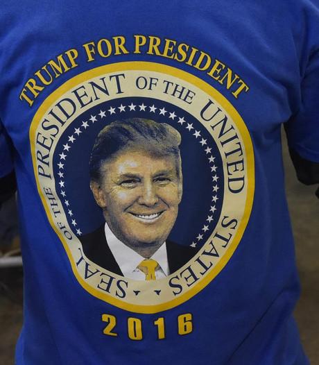 Rusland wil toezicht op verkiezingen in de Verenigde Staten