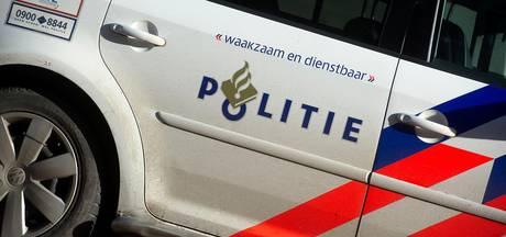 Dode vrouw ligt dagen in drugspand Haarlem