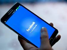 Facebook bouwt waarschuwing in voor nepnieuws