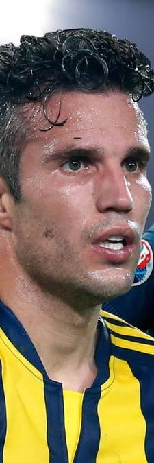 TT: Villarreal geeft Pato nieuwe kans