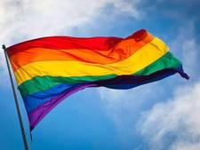 Haagse scholen in race voor homoprijs