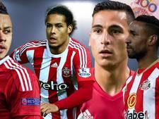 TT: Ajax zegt nee tegen Wolfsburg, Amsterdammers hebben interesse in Deulofeu