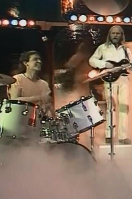 Drummer Earth & Fire overleden