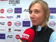 La coureuse belge Sofie De Vuyst, contrôlée positive, demande l'analyse de l'échantillon B