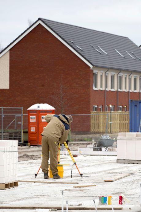 Meer dan dubbel zoveel huizen voor statushouders in Zuidoost-Brabant
