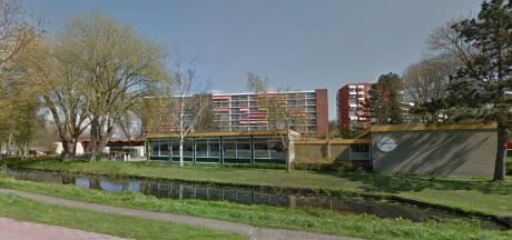Waddinxveen voelt weinig voor seniorenwoningen bij Anne Frank-centrum