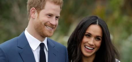 Sur ce point, le prince Harry ne soutiendra pas Meghan Markle