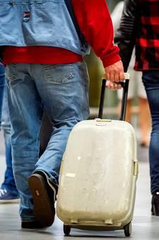 Corendon breidt vluchten via Maastricht uit