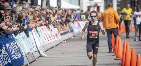 Ten Kate kiest weer voor Enschede Marathon