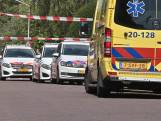 Meisje (15) overleden bij steekpartij in woning in Breda