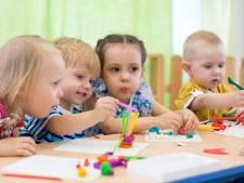 'Kind meer dan drie dagen naar de opvang vinden we zielig'