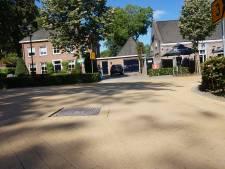 Nieuw onderzoek naar straatwerk in Riel moet discussie beslechten