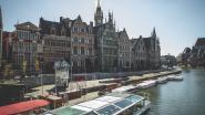Stadsbestuur neemt maatregelen om economie te redden en de zwaksten te ondersteunen: 25 miljoen euro ligt klaar