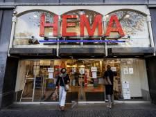 Jumbo-familie Van Eerd neemt Hema over