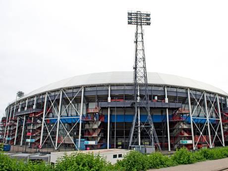 LIVE | Sport- en evenementenwereld werken aan plan om open te gaan, MLS mag weer trainen