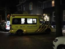Tweetal berooft vrouwen met geweld van tassen in Nijmegen