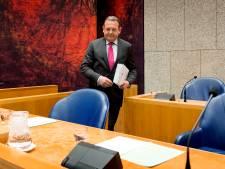 Nationale ombudsman luidt noodklok: Rutte moet nú iets doen aan daklozenprobleem