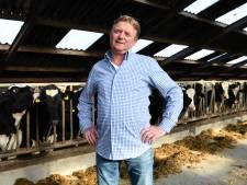 De staat van het Brabantse platteland: Balanceren tussen mest en melk