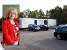 IJsselsteinse oppositie snoert opgestapte wethouder de mond
