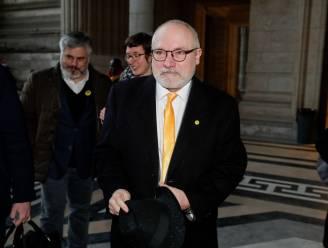 Catalaanse politicus Lluis Puig moet niet overgeleverd worden aan Spanje