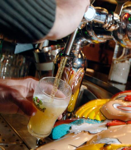 Pilsje met carnaval ook in Eindhoven over 'magische' 3 euro-grens