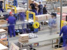 Ergon: meer mensen, waaronder vluchtelingen, te werk bij DAF Trucks in Eindhoven en Geldrop