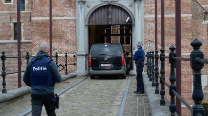 Afperser krijgt 24 maanden celstraf: rechter gelooft niks van 'aflossing drugsschulden'