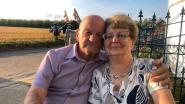 Lichaam vermiste Maurice Strouven (85) gevonden in Gete