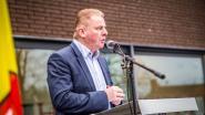 """Burgemeester Dumarey: """"Elke inwoners 'preus' maken op Oudenburg"""""""