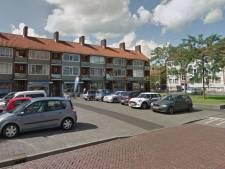 Verdachte 'voetbalmoord' Breda na elf jaar opgepakt in Montenegro