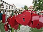 Stigmama: Valentijn