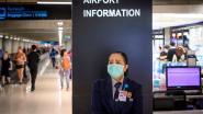 Wereldgezondheidsorganisatie: trollen ondermijnen strijd tegen coronavirus