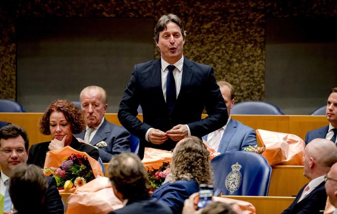 Edgar Mulder (PVV)