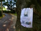 'Dit nooit meer': een jaar na Anne nog geen garanties