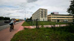 160 jobs sneuvelen bij Hasseltse meubelfabrikant Recor
