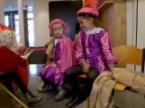 Enschedese praatjesmakers over Sinterklaas