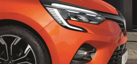 Dit model stoot VW Golf van de troon als bestverkochte auto van Europa
