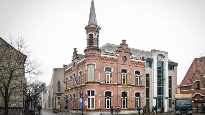 Opnieuw ruimere openingsuren voor gemeentehuis