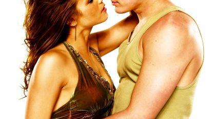 Jenna Dewan en Channing Tatum na negen jaar gescheiden