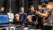 Van dj'en tot grafisch design en film: jongeren kunnen weer terecht bij Jeugdhuis De Vonk voor creatieve cursussen