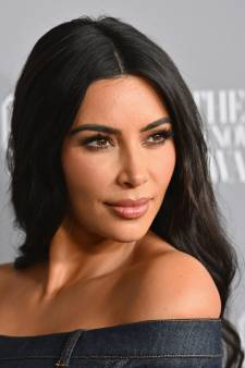 Kim Kardashian appelle au boycott d'Instagram