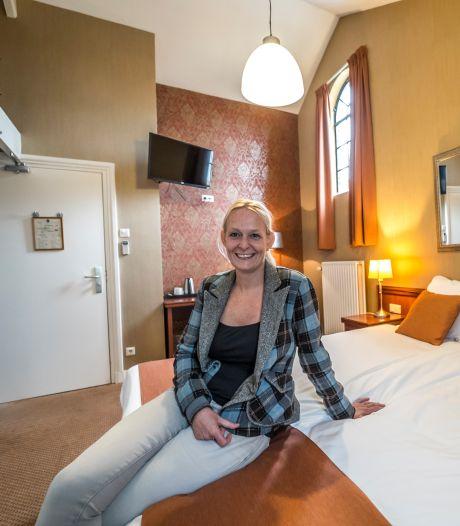 Time out nodig? Even weg van de stress in Hotel Johannes Vermeer