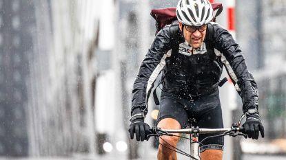 Benelux roept op tot stimulans Europees fietsbeleid