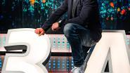 """Adriaan Van den Hoof start vanavond met nieuw seizoen 'Switch': """"Het switchen gebeurt op een andere manier"""""""