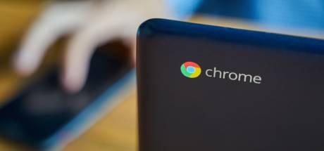 Et s'il était temps de passer au Chromebook?