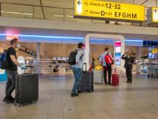 LIVE | Griekenland versoepelt inreisrestricties, kritiek Belgische minister op reservering vaccin