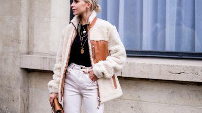 Studie toont aan dat duurzame mode veel meer is dan een trend