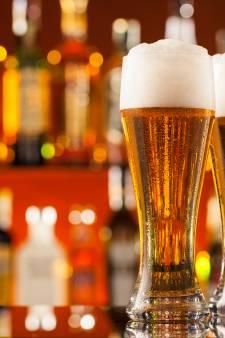 Alcoholvrij bier heeft onsexy imago afgeschud